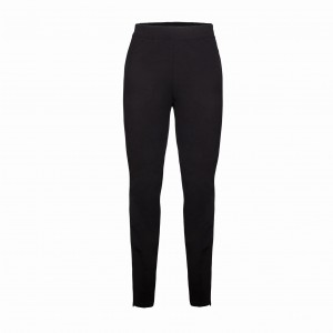 ICON BASIC LEGGINS